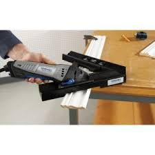 black friday home depot dremme 44 best dremel saw images on pinterest tool kit dremel projects