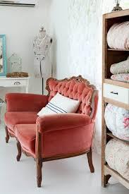 canap chesterfield pas cher canapé baroque pas cher canap baroque pas cher meuble baroque