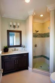 66 best bathroom images on pinterest bathroom ideas bathroom