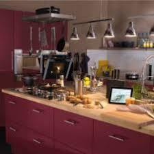 meubles de cuisines meuble de cuisine cuisine aménagée cuisine équipée en kit