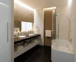 badezimmer fliesen elfenbein haus renovierung mit modernem innenarchitektur schönes