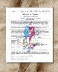 65th wedding anniversary gifts 65th wedding anniversary the 65th wedding anniversary gift is