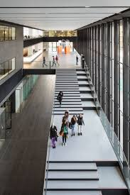 best 25 ramp design ideas on pinterest landscape architecture
