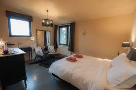 chambre en alcove chambre alcôve picture of cerf titude erezee tripadvisor