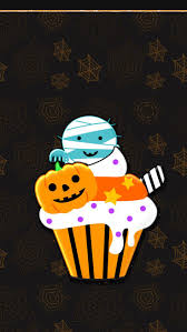 halloween background pumpkin 323 best wallpaper halloween images on pinterest halloween