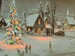 christmas pics free wallpaper download