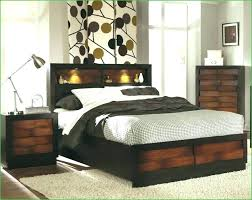 wood bookcase headboards u2013 studenty me