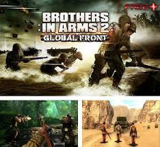 brothers in arms apk data 9mm hd for android free 9mm hd apk mob org