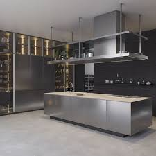 kitchen collection southton kitchen collection coupon room image and wallper 2017
