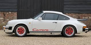 porsche 911 cs 911 sport porsche great britain