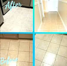 Cleaning Grout With Hydrogen Peroxide Cleaner For Tile Floors Tile And Grout Cleaning Service Steam