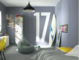 modele chambre ado garcon deco pour chambre ado garcon couleur peinture chambre ado deco