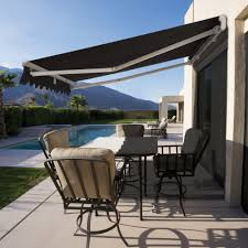 Awning Furniture Ps2000 19 U00276 X 10 U00272 Retractable Awning Awnings The Great Escape