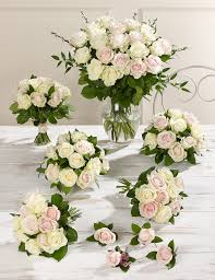 wedding flowers m s marks and spencer flowers wedding tbrb info