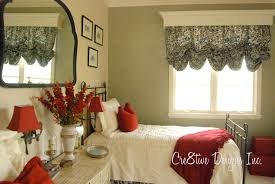interior design exciting grasscloth wallpaper with wall mirror