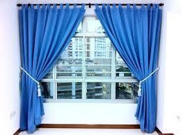 Living Room Curtains Target Navy Blue Curtains Target Large Size Of Living Room White Curtains