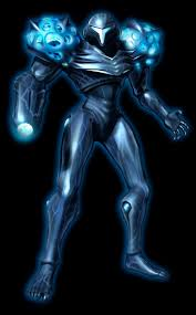 metroid prime 2 echoes wikitroid fandom powered by wikia