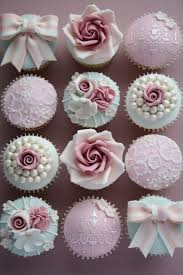 Cake Decorations At Home by Home Decor View Home Cake Decorating Decorate Ideas Gallery And