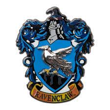 unique desire rowena ravenclaw