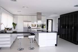 Kitchen Island Decor Ideas White Kitchen Cabinets Modern White Kitchen Island Design Ideas