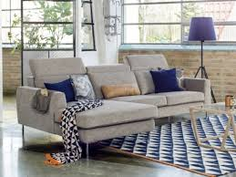 furninova sofa furninova luigi sofa mobila si finisaje ro luigi
