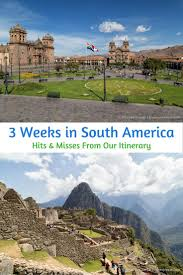 South America And Central America Map Quiz by Best 20 South America Map Ideas On Pinterest World Country