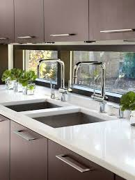 window ideas for kitchen 105 best small kitchen windows images on kitchen windows
