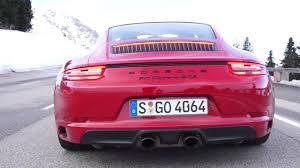 porsche 911 vs corvette porsche 911 gts vs corvette grand sport