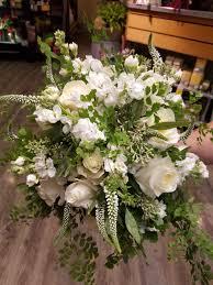 wedding flowers from costco wedding decor an wedding with safeway wedding