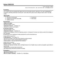 Shift Manager Resume Essay On Identity Theft Dissertation Uom Love Canal Essay Resume