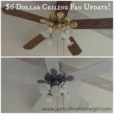 menards outdoor ceiling fans menards hunter ceiling fans light catalogue light ideas