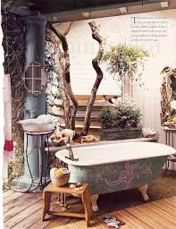Outdoor Shower Mirror - 68 best outdoor showers for hawaii images on pinterest outdoor