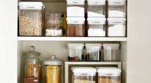 www kitchen cabinet depot com archives taste beautiful www