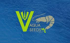 seeders apk vaqua seeds apk version app for android devices
