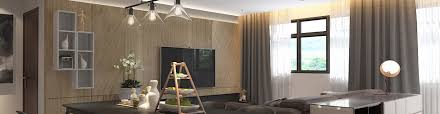 Interior Design Sales Jobs by Sales Interior Designer Job Hygge Design Pte Ltd 6058310