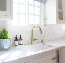 newport brass kitchen faucet the east linear kitchen faucet torrco design