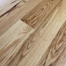 country floor hardwood floors lauzon wood floors lauzon special oak