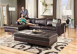 sectional living room room to go living room sets