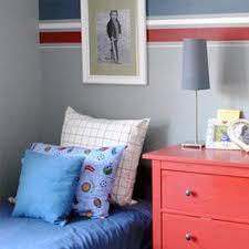 Decorating A Bedroom kids u0027 bedroom decorating ideas wayfair