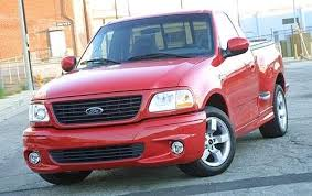 2004 ford f150 lariat mpg used 2001 ford f 150 for sale pricing features edmunds