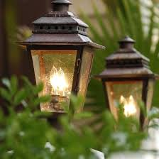 outdoor gas light fixtures outdoor lantern light fixture furniture best open flame gas ls