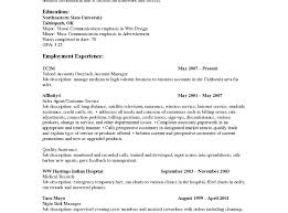 job resume sle pdf download sle sales resume career change for a dummies best sle pdf ideal