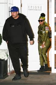 rob kardashian buys 2 3m house with kris jenner u0027s help ny daily