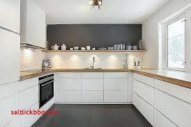deco cuisine taupe meuble cuisine couleur taupe meuble cuisine taupe meuble cuisine
