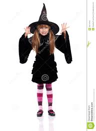 82 best witch costumes images on pinterest 131 best halloween
