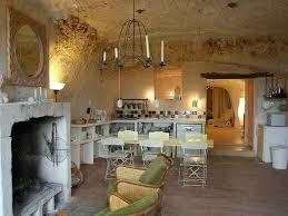 chambre troglodyte touraine maison troglodyte lavardin l un des plus beaux villages de la