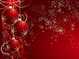 pics photos free christmas powerpoint backgrounds templates 6069
