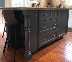 refinishing kitchen cabinets oakville cabinet refinishing repainting company oakville burlington
