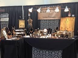 art show display lighting jewelry craft show displays ideas the best jewelry of 2018