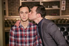 jim parsons videos at abc news video archive at abcnews com